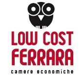 logo-b&b-lowcost-ferrara